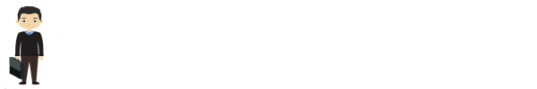 Fountain Valley Business